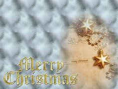 ZOOM FRASES  wallpapers christmas