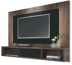 Panel para LCD Bourg - Muebles - Living | Avenida.com