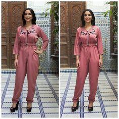 Aid collection #combinaison#aid#fashion#hautecouture#fashion_designer#handmade#hautecouture#fes#morocco#casablanca#Marrakesh#maroc#algeria#algerie#doha#qatar#dubai#ksa#abudhabi#kuwait#koweit#swarovskielements# @nina.swt  @omarfakhari  #fakhariceramics