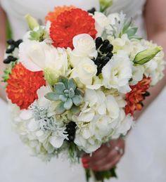 Mazzo fiori