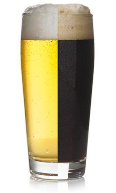 From White Stout to Black IPA: Four Homebrew Mash-Up Recipes | E. C. Kraus Homebrewing Blog