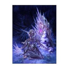 Z-Freezing Princess Art Print by Rob Carlos. All prints are professionally printed, packaged, and shipped within 3 - 4 business days. Disney Horror, Evil Disney, Zombie Disney, Dark Disney, Disney Fun, Zombie Princess, Princess Art, Arte Horror, Horror Art