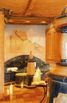 Entspannen im Klockerhof #klockerhof #familiekoch #dashotelfürentdecker #zugspitzarena #tirol #vitaloase #massagen #seelebaummelnlassen Wellness, Ceiling Lights, Lighting, Home Decor, Vacations, Nice Asses, Light Fixtures, Ceiling Lamps, Lights