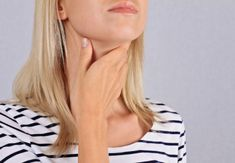 Hyperthyroidism (overactive thyroid): Causes, symptoms, treatment, home remedies and diet Thyroid Causes, Thyroid Levels, Thyroid Nodules, Hypothyroidism Diet, Thyroid Diet, Thyroid Hormone, Thyroid Disease, Thyroid Health, Autoimmune Disease