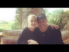 Tony Robbins and his wife on how they have made it 17 years.