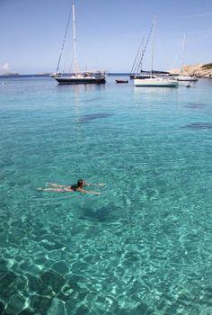 Menorca <3 <3 <3
