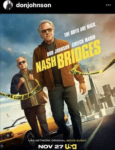 Don Johnson, Usa Network, Miami Vice, Original Movie, Marines, The Originals, Boys, Movie Posters, Baby Boys