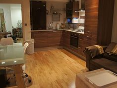 London Bridge Luxury Apartment Tower Bridge 20 min from Olympic village 15 min from West End Vacation Rental in South Bank