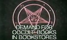 And occult audiobooks! Witch Aesthetic, Aesthetic Gif, Intj, Slytherin, Occult Books, Super Danganronpa, Shall We Date, Buffy The Vampire Slayer, Colors