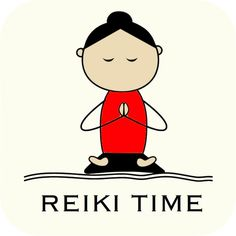 iTunes marketing and Google advertising - REIKI TIME