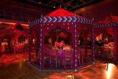 raj-tents-ballroom-transformation-multiple-ottoman.jpg