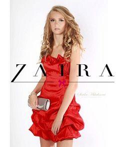 www.zaira.sk   www.lacnesaty.sk  model 2513