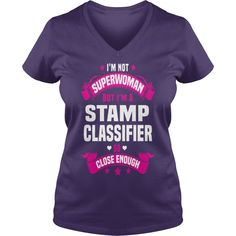 Stamp Classifier Tshirt  #gift #ideas #Popular #Everything #Videos #Shop #Animals #pets #Architecture #Art #Cars #motorcycles #Celebrities #DIY #crafts #Design #Education #Entertainment #Food #drink #Gardening #Geek #Hair #beauty #Health #fitness #History #Holidays #events #Home decor #Humor #Illustrations #posters #Kids #parenting #Men #Outdoors #Photography #Products #Quotes #Science #nature #Sports #Tattoos #Technology #Travel #Weddings #Women