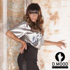 collezione MOODart FW 14  #HAIR #LONGHAIR #DMOOD