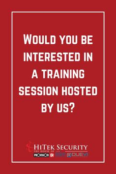 What training would be essential to you and your team?   Comment below or get in touch with us so we know that you would be interested! Home Automation, Training, Touch, Blog, Work Outs, Blogging, Work Out, Education, Exercise