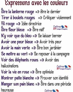 Get french expressions HD Wallpaper [] asugio-wall. French Language Lessons, French Language Learning, French Lessons, Foreign Language, French Phrases, French Words, French Quotes, English French Dictionary, French Grammar