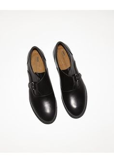 Hope / Monk Shoe