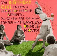 Happy Birthday Funny Humorous, Birthday Wishes Quotes, Funny Birthday Cards, Card Birthday, Bday Cards, Friend Birthday Quotes Funny, Birthday Pins, Birthday Sayings, Birthday Banners