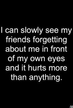 Trendy quotes about change in friendship sad thoughts Ideas Quotes Deep Feelings, Hurt Quotes, Mood Quotes, Life Quotes, Qoutes, Meaningful Quotes, Inspirational Quotes, Best Friend Quotes, Best Friend Leaving Quotes