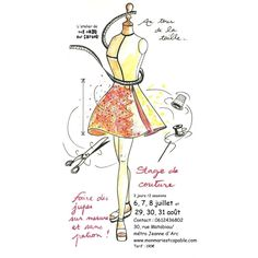 Couture, Stage, Jeanne D'arc, Haute Couture