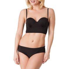 12d5139e42 Fruit of the Loom Fruit of the Loom Women s 6-Pack Ultra Soft Bikini  Panties