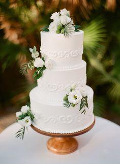 Chateau_Napoule_Wedding_Photographer_Greg_Finck_028