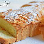 Durszlak.pl - Przepisy z polskich blogów kulinarnych French Toast, Breakfast, Food, Morning Coffee, Essen, Meals, Yemek, Eten