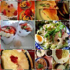 外食写真少したまったので。都内と千葉の #japanese #jpn #jp #japan #lunch #外食 #蕎麦 #そば #肉 #steak #beefsteak #soba #ソバ #branch #ブランチ #ランチ #fish#sashimi #misosoup #wasabi #umami #chiba #tokyo  #japanesefood #food #washoku #飯テロ