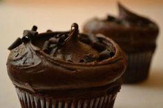 25 popular Hot Delicious Dessert photography