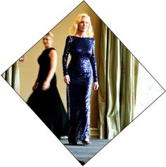 Here I am at age 79 working the runway for a charity show. Prom Dresses, Formal Dresses, Then And Now, Charity, Runway, Age, Fashion, Dresses For Formal, Cat Walk