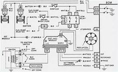 1997 toyota rav4 vacuum hose routing diagram images to the egr rh pinterest com Simple Engine Diagram Simple Engine Diagram