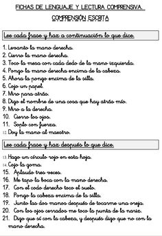 How To Learn Spanish Kids Foreign Language Referral: 8592587658 Learn Spanish Free, Learning Spanish For Kids, Spanish Language Learning, Teaching Spanish, Teaching Resources, Spanish Classroom Activities, Language Activities, Bilingual Classroom, Learning Activities