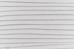White wood wall stock photos, royalty-free images, vectors, video White Wood, Wood Wall, Royalty Free Images, Vectors, Surface, Stock Photos, Pattern, White Washed Wood, Wood Walls