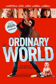 ordinary_world_poster
