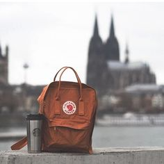 Beautiful photo for kanken. #kanken #backpack  http://www.fjallraven-kanken.com/ - Fjallraven Sale - Google+