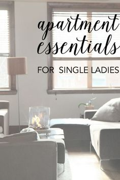 apartment ideas for women. Apartment Essentials For Single Women 20 First Apartment Necessities Every Grown Ass Woman Needs