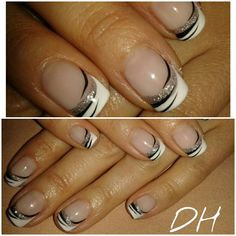 Vernis semi permanent SHELLAC version french. Douce heure Cormery (insitut de beauté)