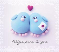 Ah o amor.... | Flickr - Photo Sharing!