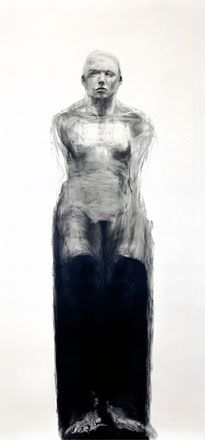 Lorene Taurerewa, charcoal on paper Charcoal, Greek, Statue, Paper, Drawings, Painting, Art, Painting Art, Sketch