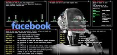 It isn't a secret that Facebook studies the activities of its users for miscellaneous purposes using its Artificial Intelligence mechanism. It helps the so