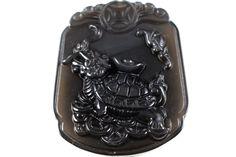 ice black oxidian fortune dragon pendant Dragon Pendant, Hiking Boots, Ice, Shoes, Black, Fashion, Walking Boots, Zapatos, Moda