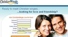 browse dating profiles free