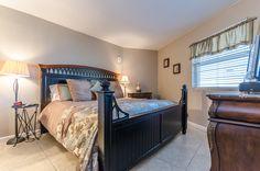 22 Bedroom  Perdido Sun 902