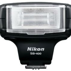 Purchase Nikon AF Speedlight Flash for Nikon Digital SLR Cameras with big discount! Fast shipping for Nikon AF Speedlight Flash for Nikon Digital SLR Cameras