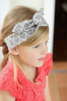 do it yourself divas: DIY Wire Headband - Wire Hair Bow