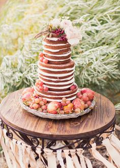 Bohemian Autumn Styled Shoot - www.theperfectpalette.com - Michelle Leo Events, Alixann Loosle Photography