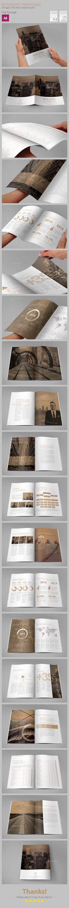 Annual Report _ XimXon