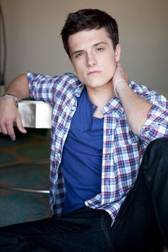 Josh Hutcherson (hero) On CircleMe. Find Comments, News, Stories, Videos  And More About Josh Hutcherson On The Josh Hutcherson Community Of CircleMe