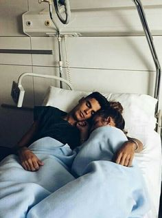 Relationships Goals Top 135 Couple Goals - Just Relationship Cute Couples Teenagers, Cute Couples Photos, Cute Couple Pictures, Cute Couples Goals, Couple Ideas, Couple Stuff, Couple Things, Couple Pics, Couple Quotes