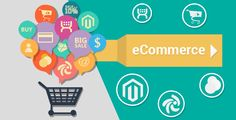 You can avail e commerce services through Ecommerce Development Company In Kolkata today. Here are the top six e-commerce platforms in the market today. E-commerce is one of the greatest blessings of… Der Handel, Ecommerce Store, Ecommerce Websites, Wordpress Plugins, Ecommerce Website Design, Website Development Company, E Commerce Business, Online Business, Online Shops